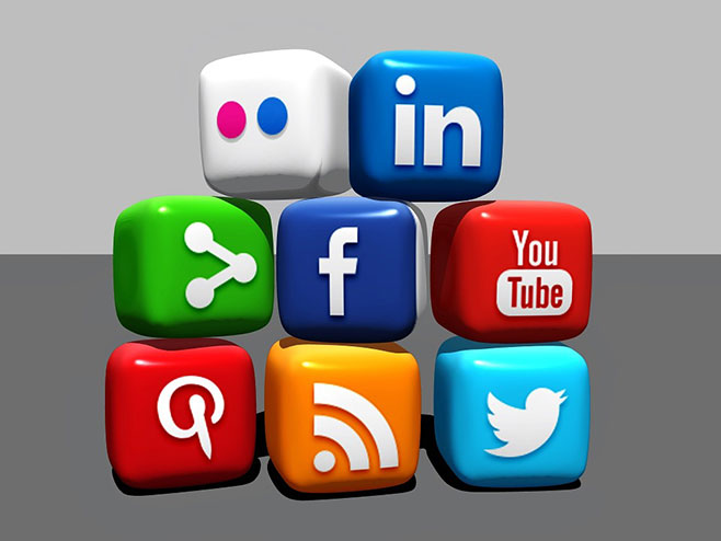 apply for work online, working online, real jobs, genuine work, legit work, working from home, making money online