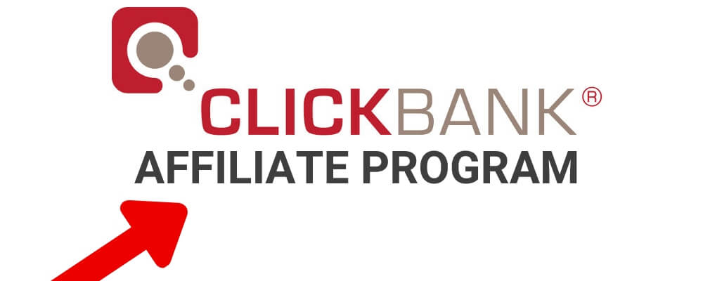Clickbank, promote products for free, affiliate marketing, make money online,