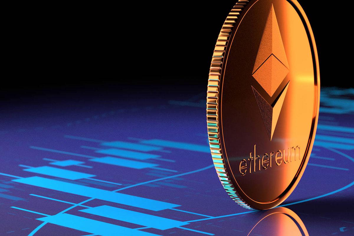 bitcoin, crypto currency, litecoin, ethereum, polkadot, dodge